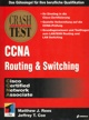 CCNA Crash Test - Routing & Switching ~ 2000, MITP-Verlag